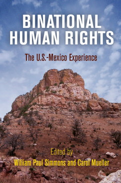 Binational Human Rights