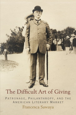 The Difficult Art of Giving