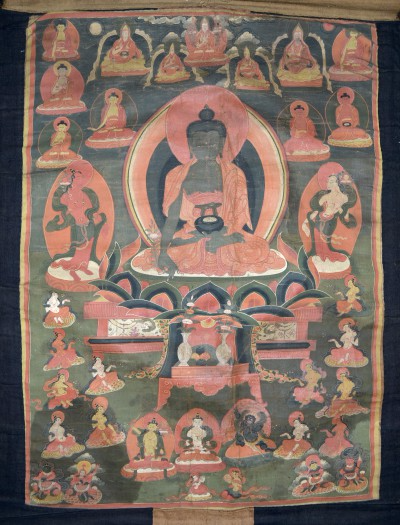 Buddhist-medicine-3