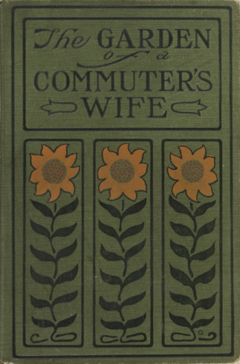 20-WRIGHT-GARDEN-COMMUTER'S_WIFE