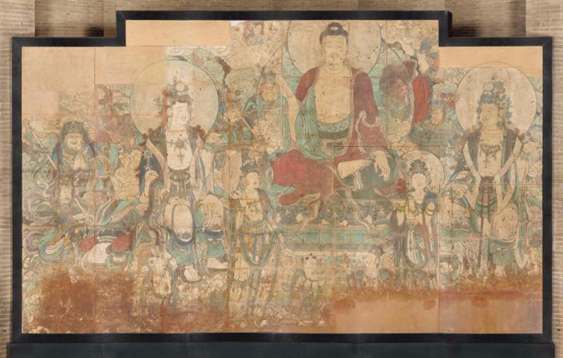 Buddhist-medicine-2