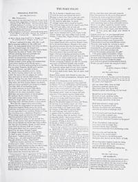 Port-Folio-1805-03-02-(002)