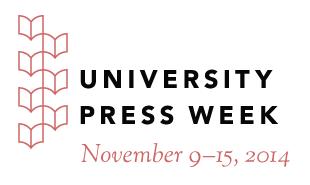 UPW-Logo-2014_cropped