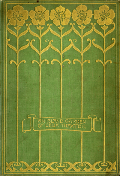 17-THAXTER-COVER-FRONT-LONGWOOD