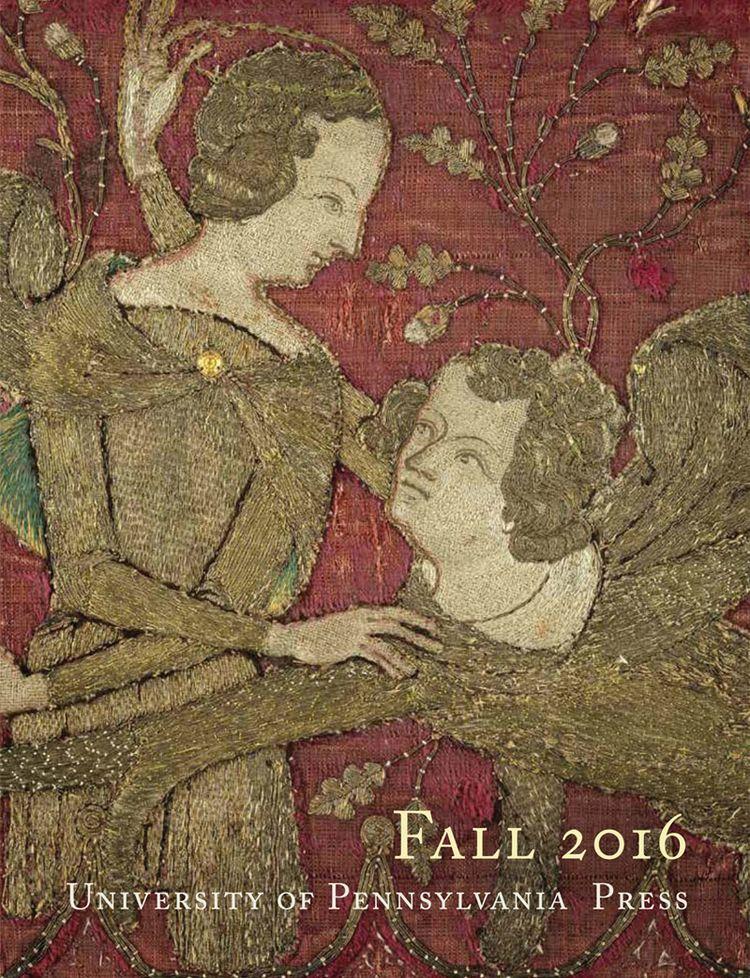 FA16_Catalog-cover