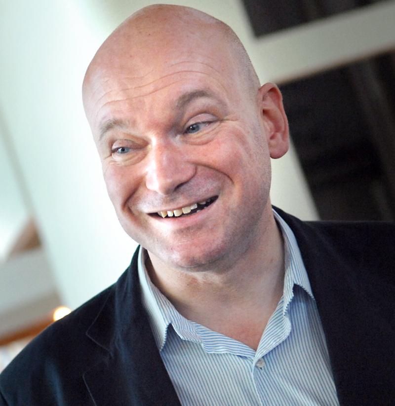 Hans-Ingvar-foto