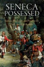 Seneca Possessed