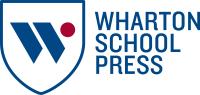 WSP_logo_2c_normal_horiz_rgb